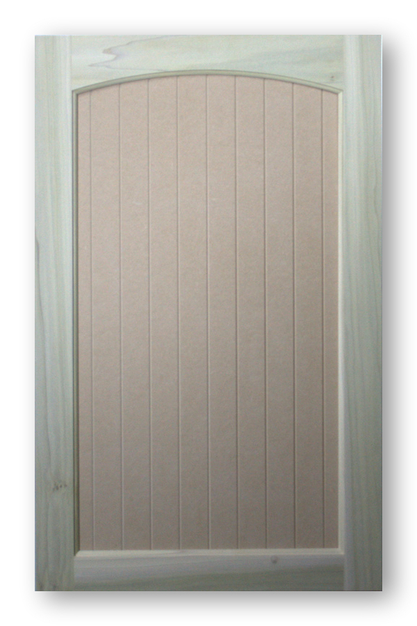 All The Reasons To Consider Acme Cabinet Doors