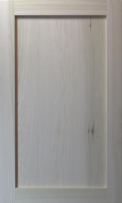 Acme Cabinet Doors Archives - KitchenCabinetDoor.org