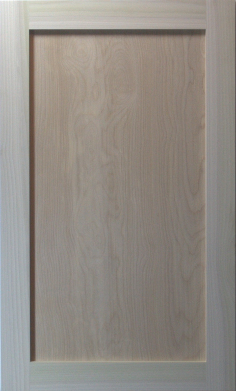 kitchencabinetdoor org your kitchen cabinet door and